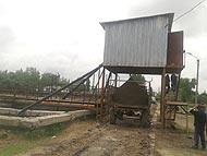 Ферма КРС + свиноферма. Николаевская область.